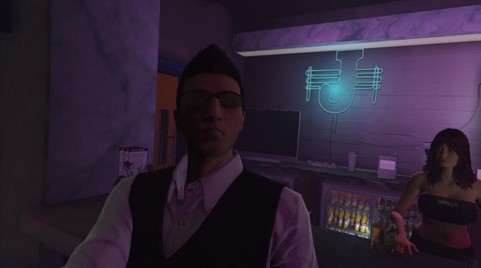 GTA V Screenshots (Official)   4cNg6hdWNU2c1mDkeSUT9Q_0_0