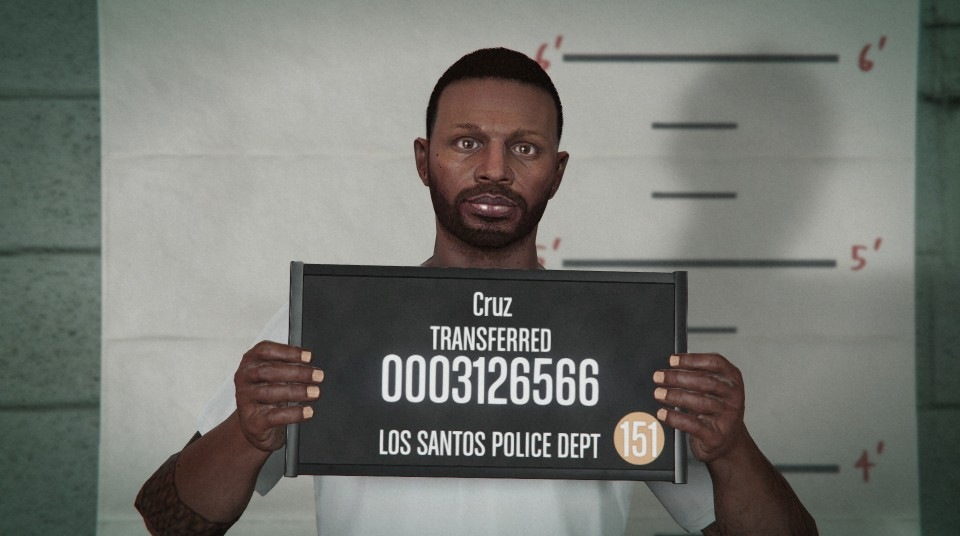 Show us your NG character   XB1 PS4   PIC HEAVY Gta 5 Online Character Creation