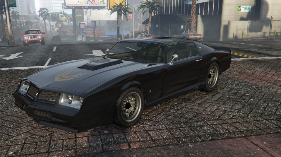 Open Crews to join just for crew colours & emblems   GTA V Crews