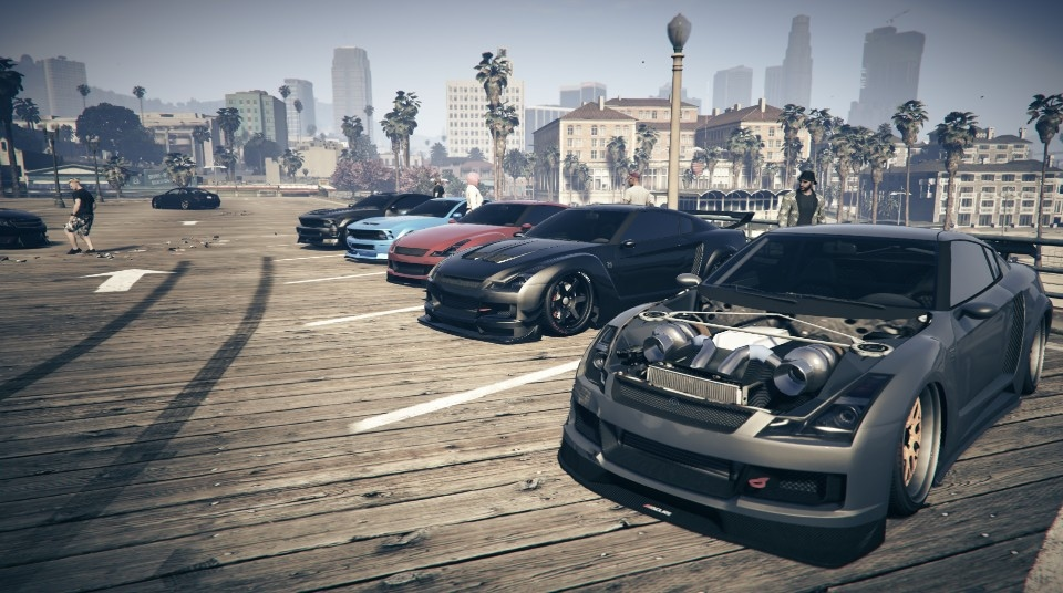 gta online car meets xbox The latest tweets from gta car meets (@gtacarmeets5) gta online news and car meets gta online news and car meets on xboxone joined may 2014.