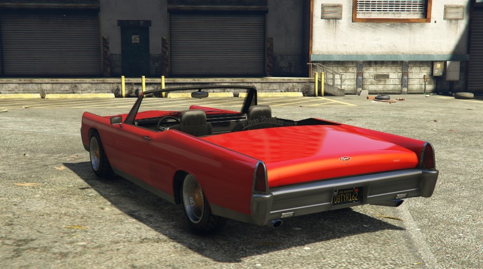 Vapid Chino Appreciation Thread Vehicles Gtaforums