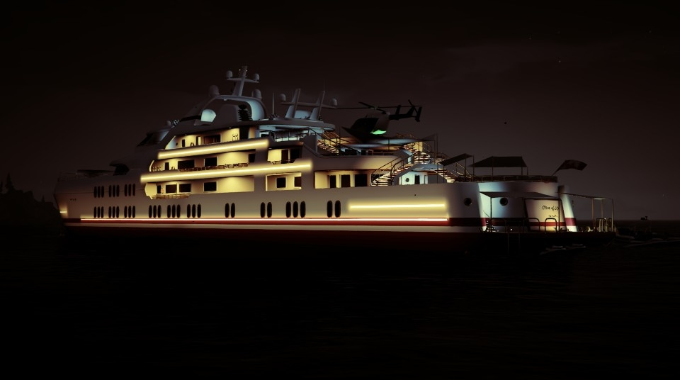 GX2lp4Mx_US70pwx_Rbjmw_0_0.jpg & Show us your yacht colour combo thread! - GTA Online - GTAForums azcodes.com