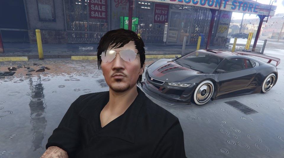 GTA V Screenshots (Official)   JKTqqsqftEWQNLyiviMrLQ_0_0