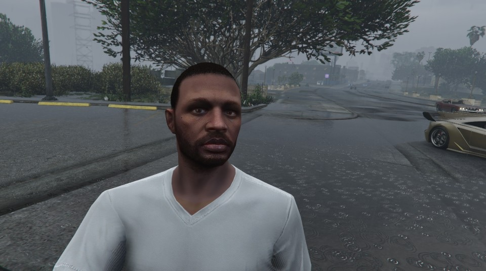 gta 5 how to delete your character