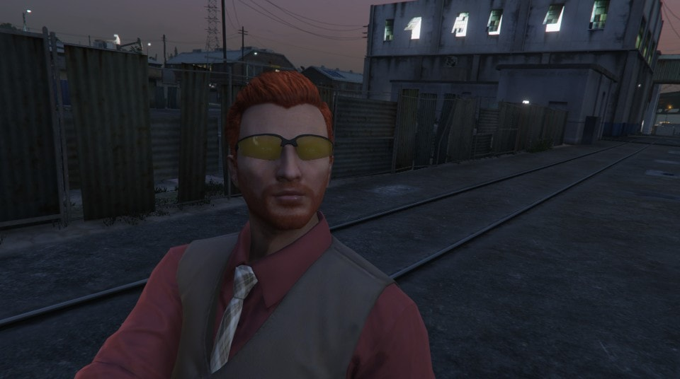 GTA V Screenshots (Official)   TKvuAZuOTkOBQwh499TJ9A_0_0