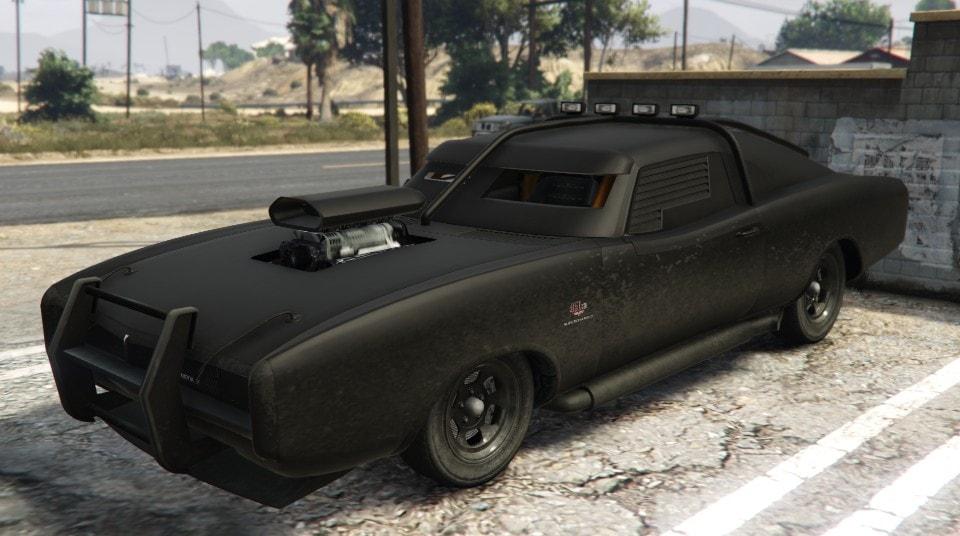 neue autos gta 5 online