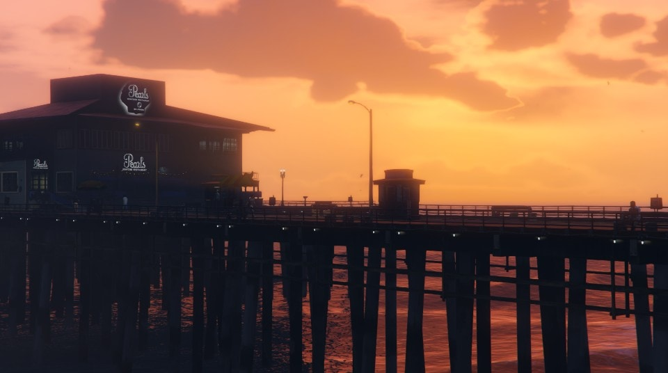 GTA V Screenshots (Official)   - Page 2 C3qQt9ZSukmxS4dVwAvCfg_0_0