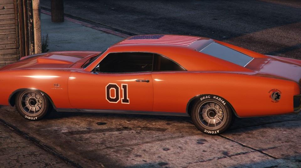 Custom Cars Emblems GTA Online GTAForums - Cool custom cars