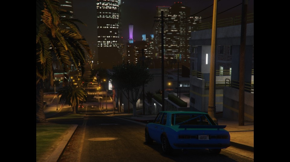 GTA V Screenshots (Official)   - Page 2 F0wwGsTw1Emnzcsur00neQ_0_0