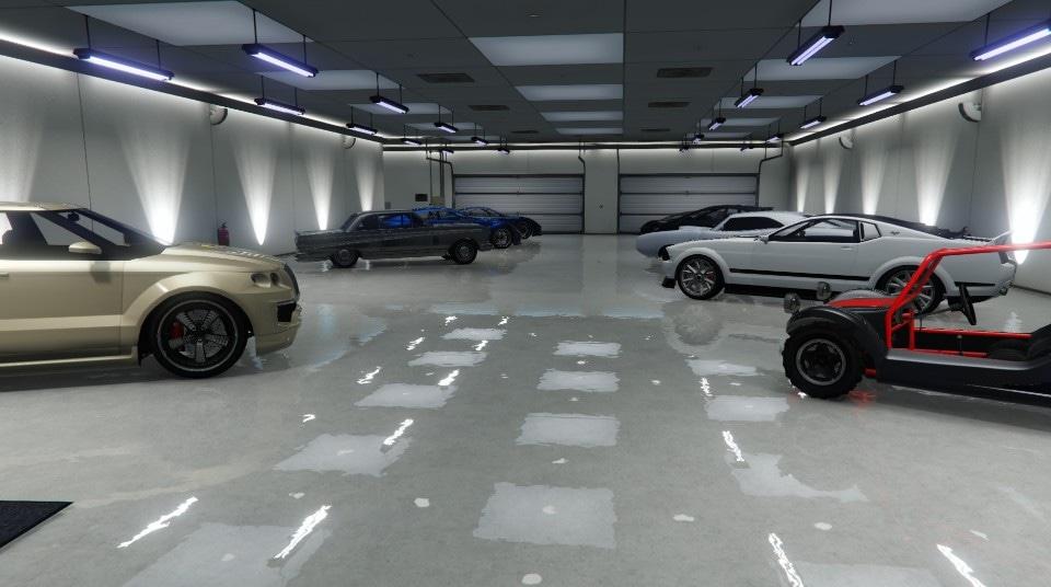 gta 5 how to make custom tires