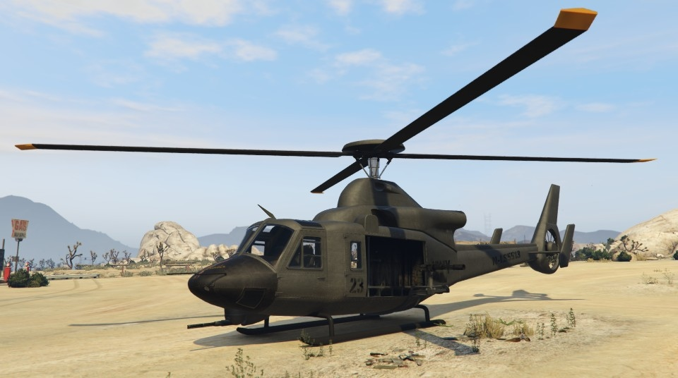 valkyrie helicopter with 1361 on File Cargobob GTAV RearDoorOpen furthermore 1361 likewise 104497653826178274 besides 34145 Gta V Police Maverick further Vf 171.