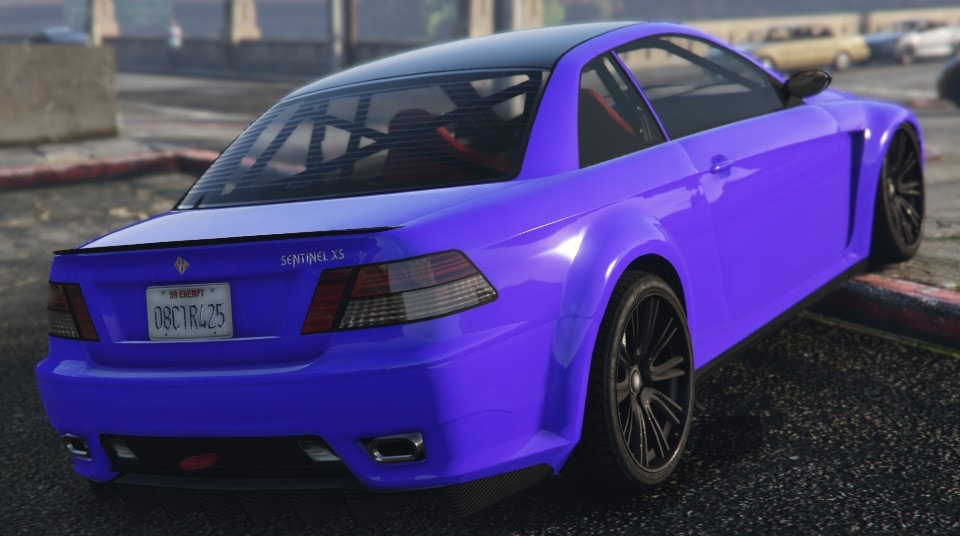 Posted 29 July 2015 - 09:02 PM Edited by Warablo, 29 July 2015 - 09:03 ... Ubermacht Zion Cabrio Gta 5