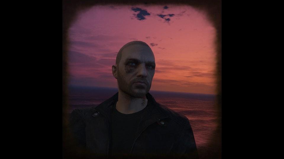 GTA V Screenshots (Official)   J6xsGf8yiEShFuCHSXMyag_0_0