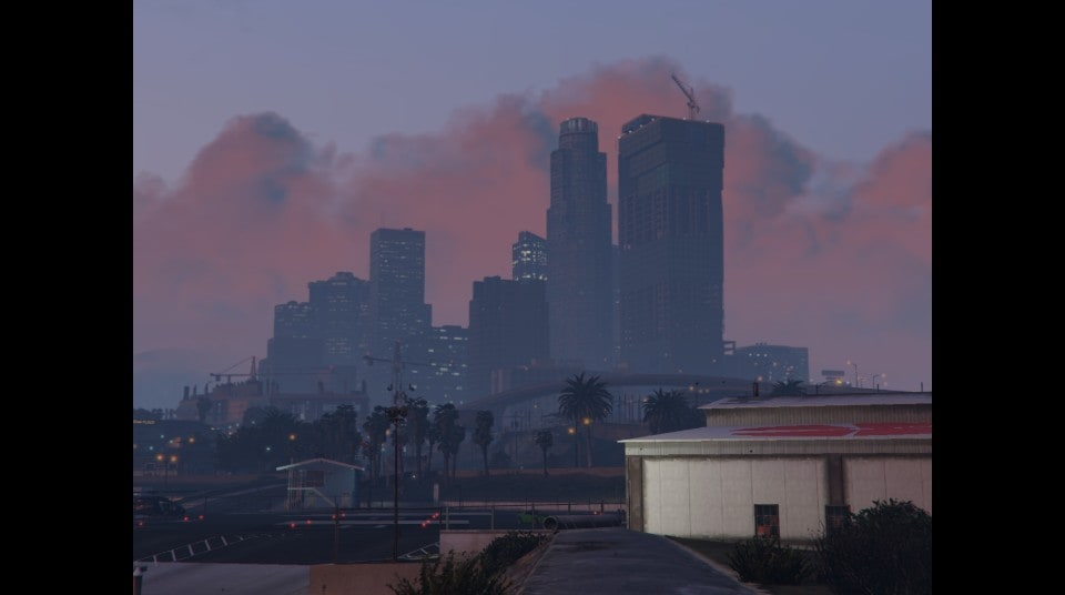 GTA V Screenshots (Official)   - Page 2 JFEW9n2wTUKJGNPIlE-1Bg_0_0
