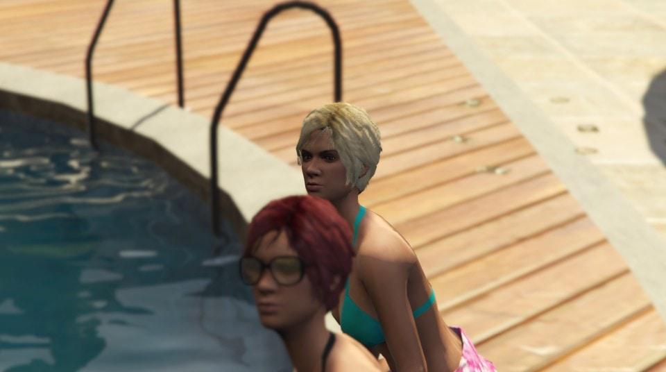 GTA V Screenshots (Official)   MrhKK2-sEEGUlXp-at7ttQ_0_0