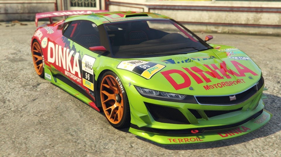 Fully Upgrade Cars additionally Love Fist Stallion Livery further Lamborghini Zentorno besides Fast Furious Livery For Jester Classic Lore Friendly in addition Best Sports Cars Gta 5 Online Gta V Car Pic 15. on gta 5 massacro