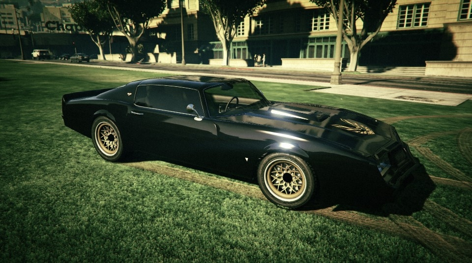 Xbox One] Vehicle Requests/Duping - Vehicles - GTAForums
