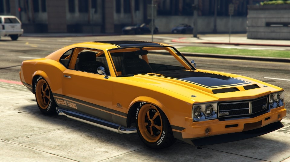 Post Your Vehicles Vice Gamers The Forums