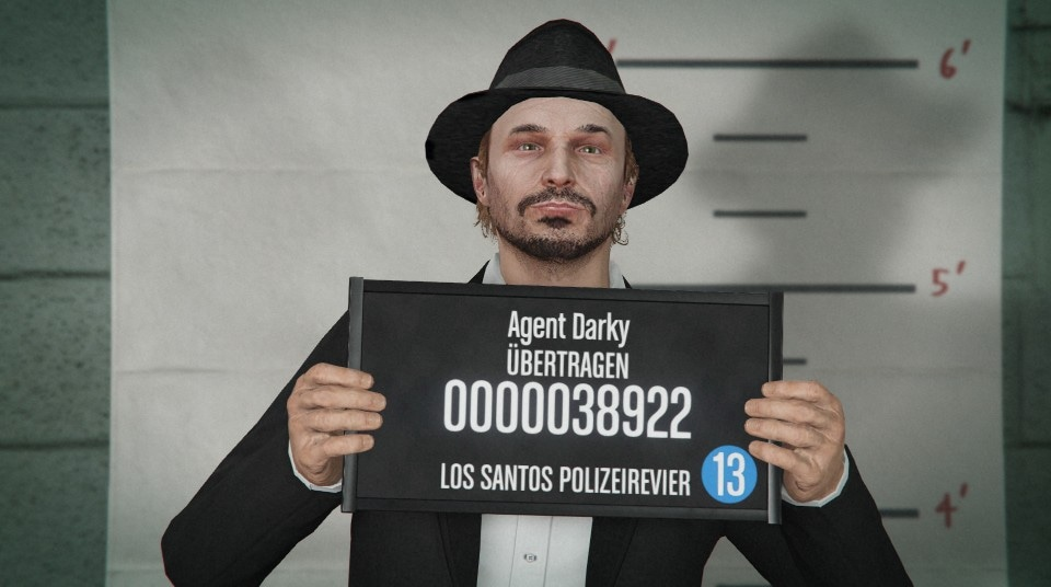 Gta v new gen snapmatic photo thread neogaf living proof voltagebd Images