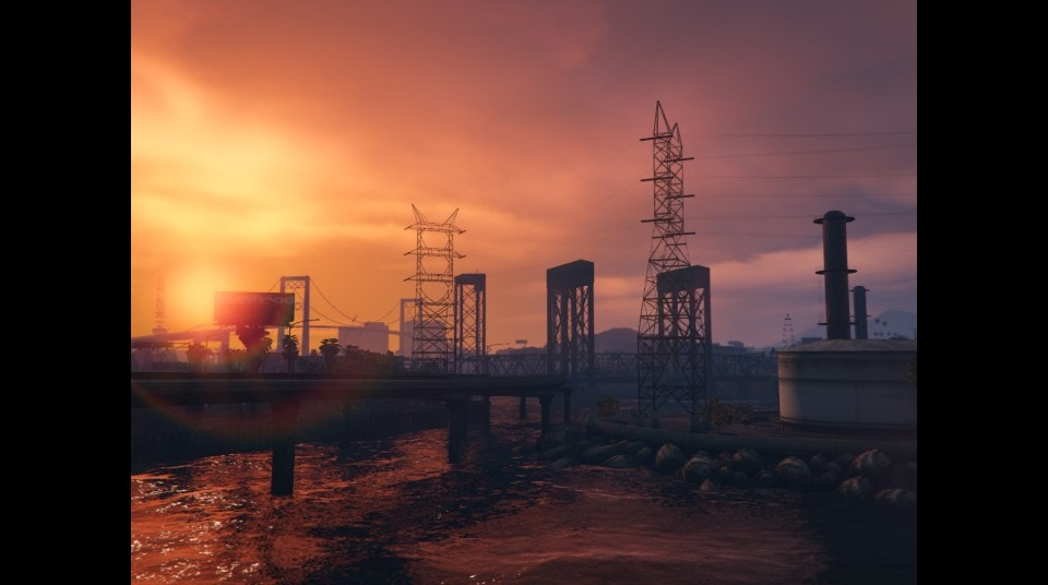 GTA V Screenshots (Official)   - Page 2 VdDgFP_Q10C-i04f31g9bA_0_0