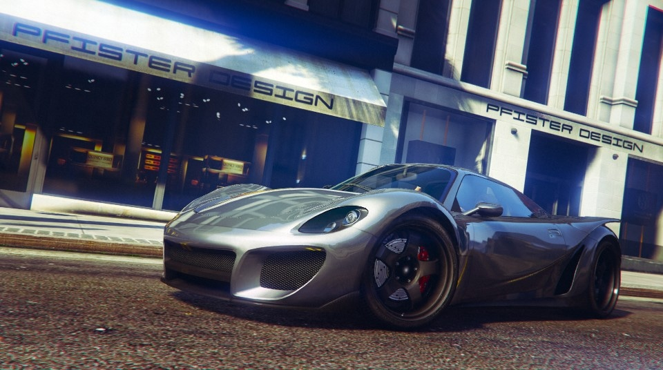 pfister 811 discussion page 23 vehicles gtaforums