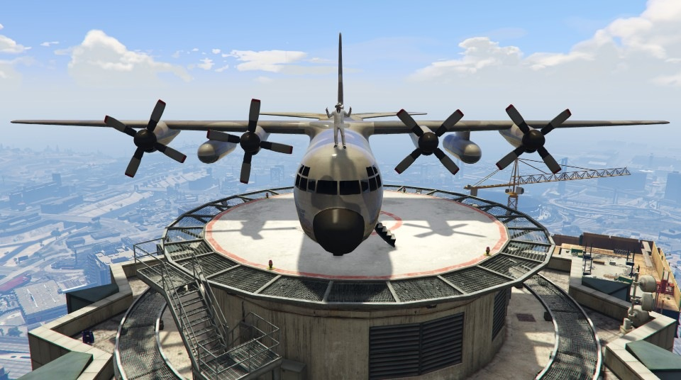 prod.hosted.cloud.rockstargames.com/ugc/gta5photo/EzKEl6h2hUOdKWViPNBOqg_0_0.jpg
