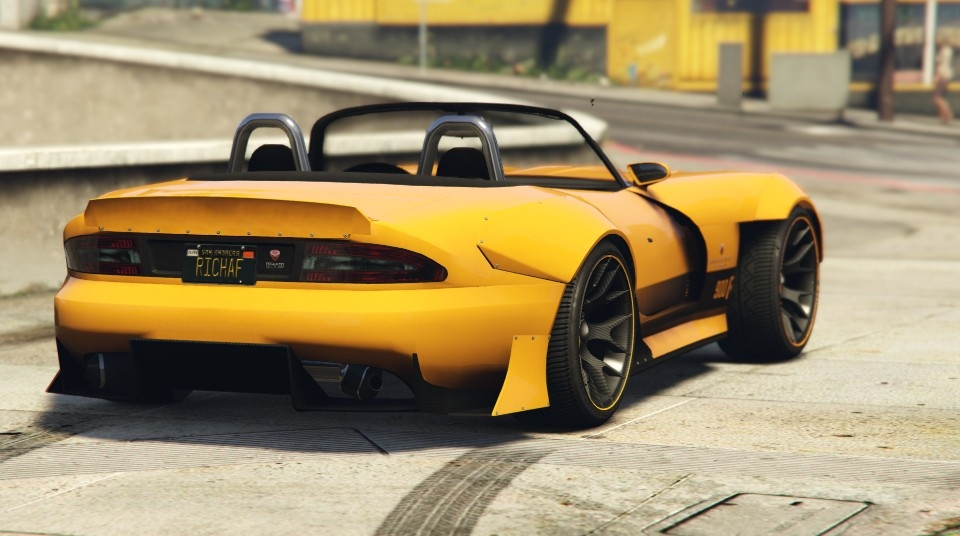 is the banshee 900r worth it vehicles gtaforums is the banshee 900r worth it