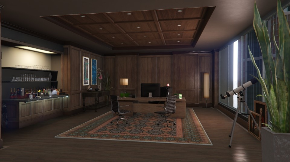 guide du mode organisation import export page 15 gta online gta network france les forums. Black Bedroom Furniture Sets. Home Design Ideas