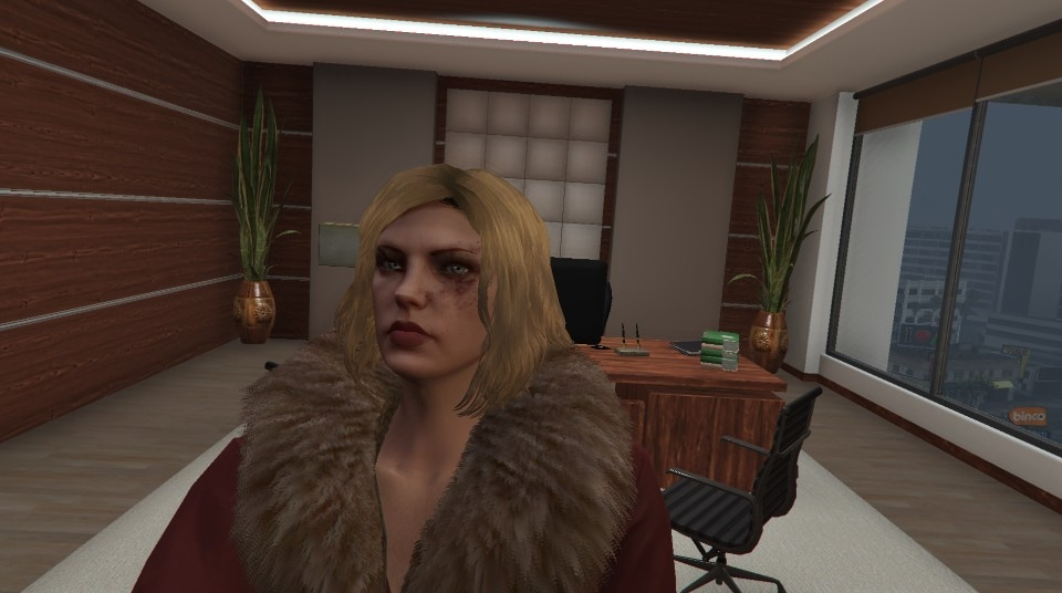 Lets see your gta online character gtaonline second character level 118 ceo of gta industries voltagebd Choice Image